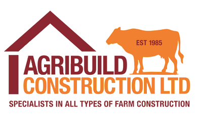 Agricultural Construction company livestock buildings South West in south west uk and South West England
